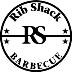 Rib Shack Barbecue & Catering